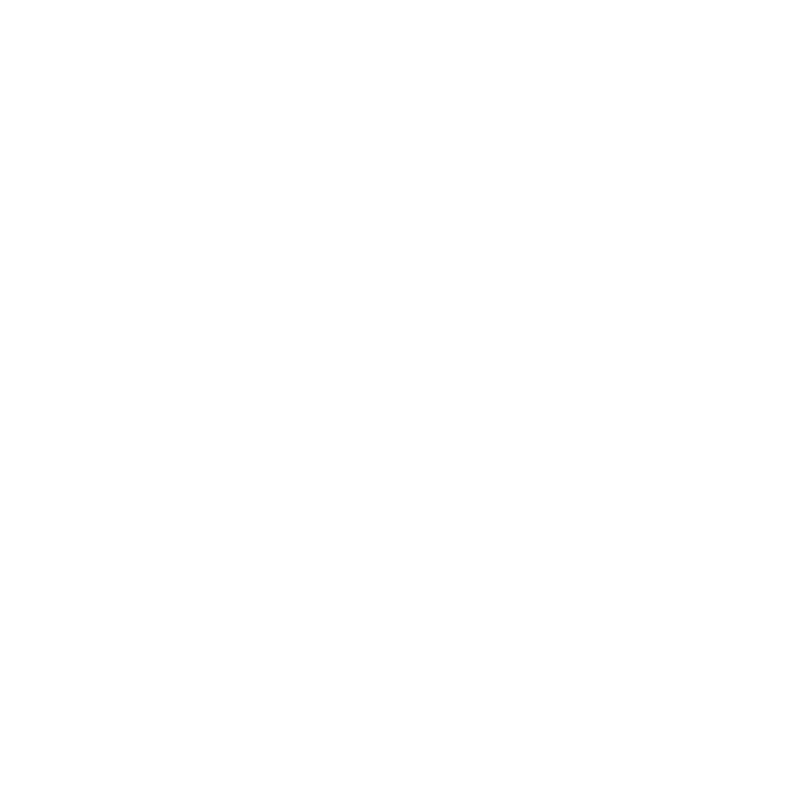 logo digitalny detox