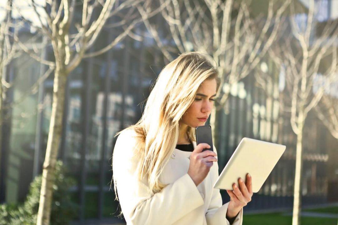 10 zásad digitálnej diéty