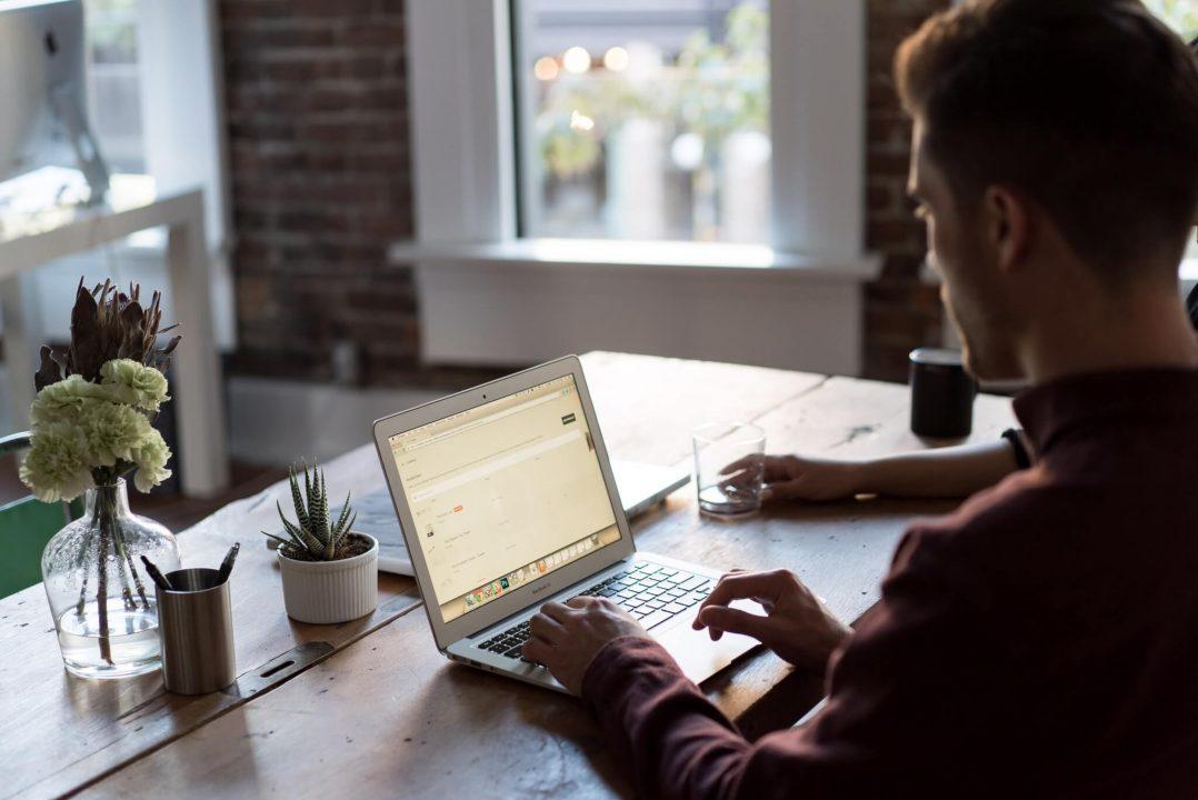 8 krokov k rovnováhe medzi prácou a životom