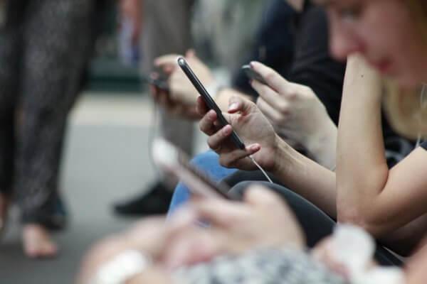 ludia s mobilmi