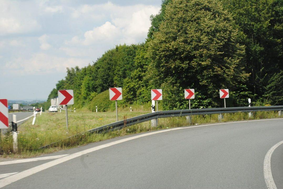 Ako sa najrýchlejšie dostať z Bratislavy do Košíc