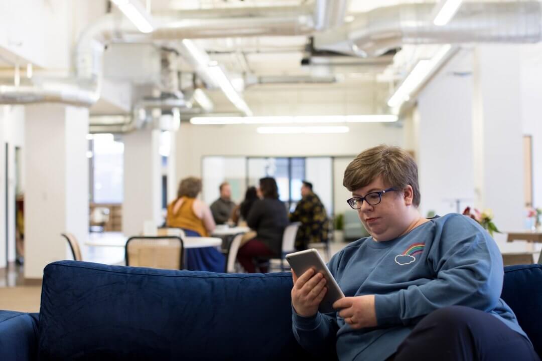 Ako odhaliť digitálnu obezitu