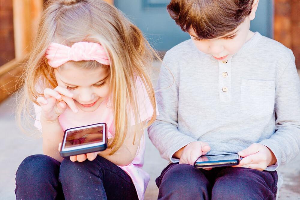 TikTok – hrozba alebo len ďalšia sociálna sieť?