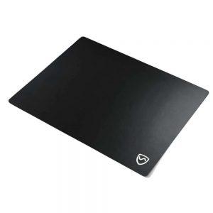 tieniaca podlozka pod notebook